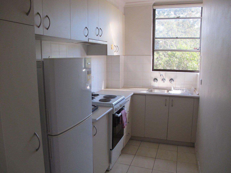 6F/14 Bligh Place, Randwick NSW 2031, Image 2