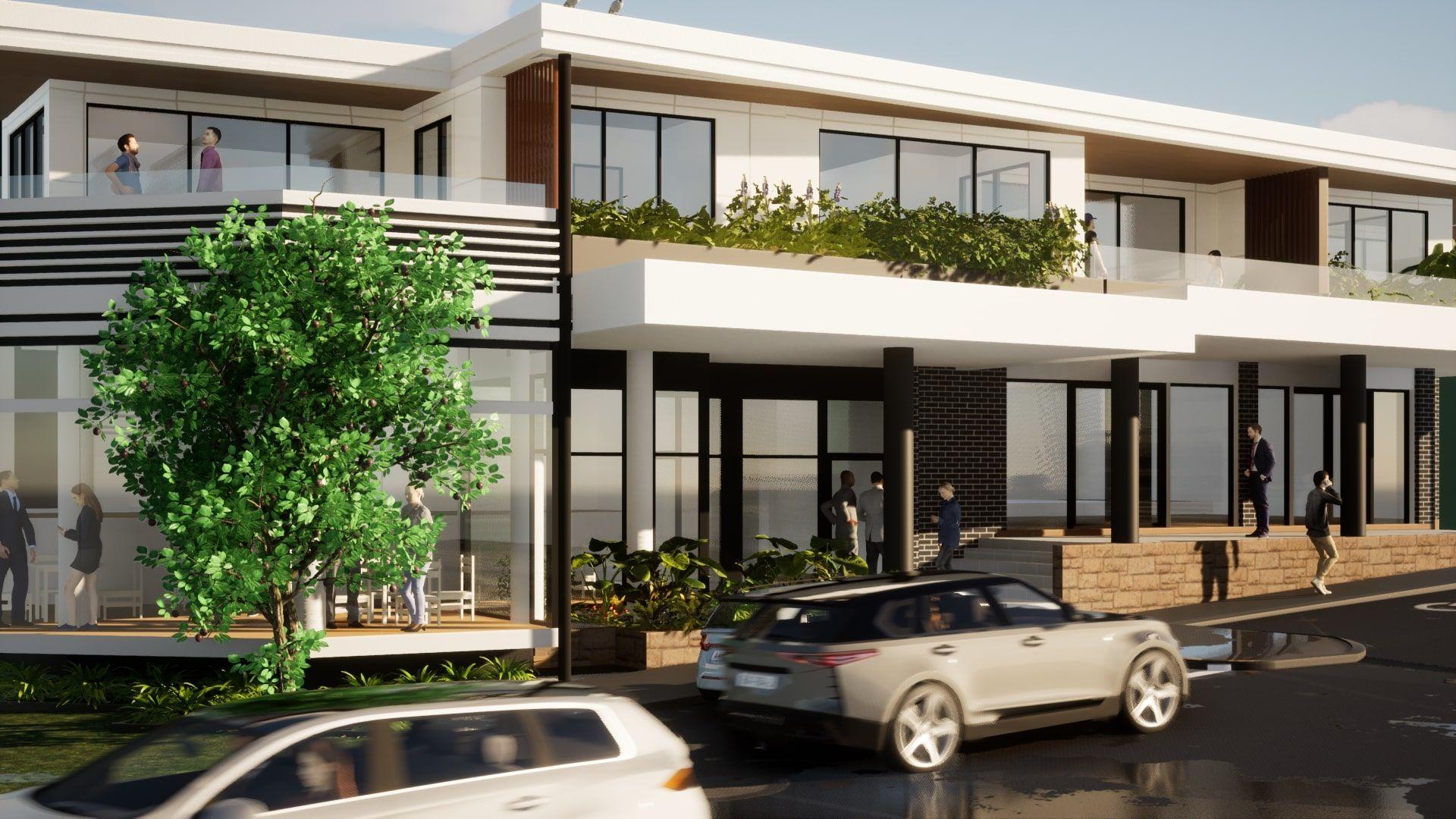 1/33 Truman  Avenue, Cromer NSW 2099, Image 1
