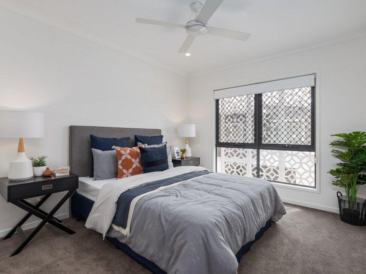 82/39 Symons Rd, Sunnybank Hills QLD 4109, Image 1