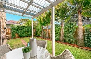 Picture of 2/1-5 Nicholas Avenue, Forestville NSW 2087
