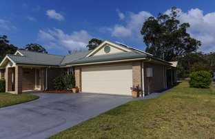 24 Sinclair Drive, Tea Gardens NSW 2324