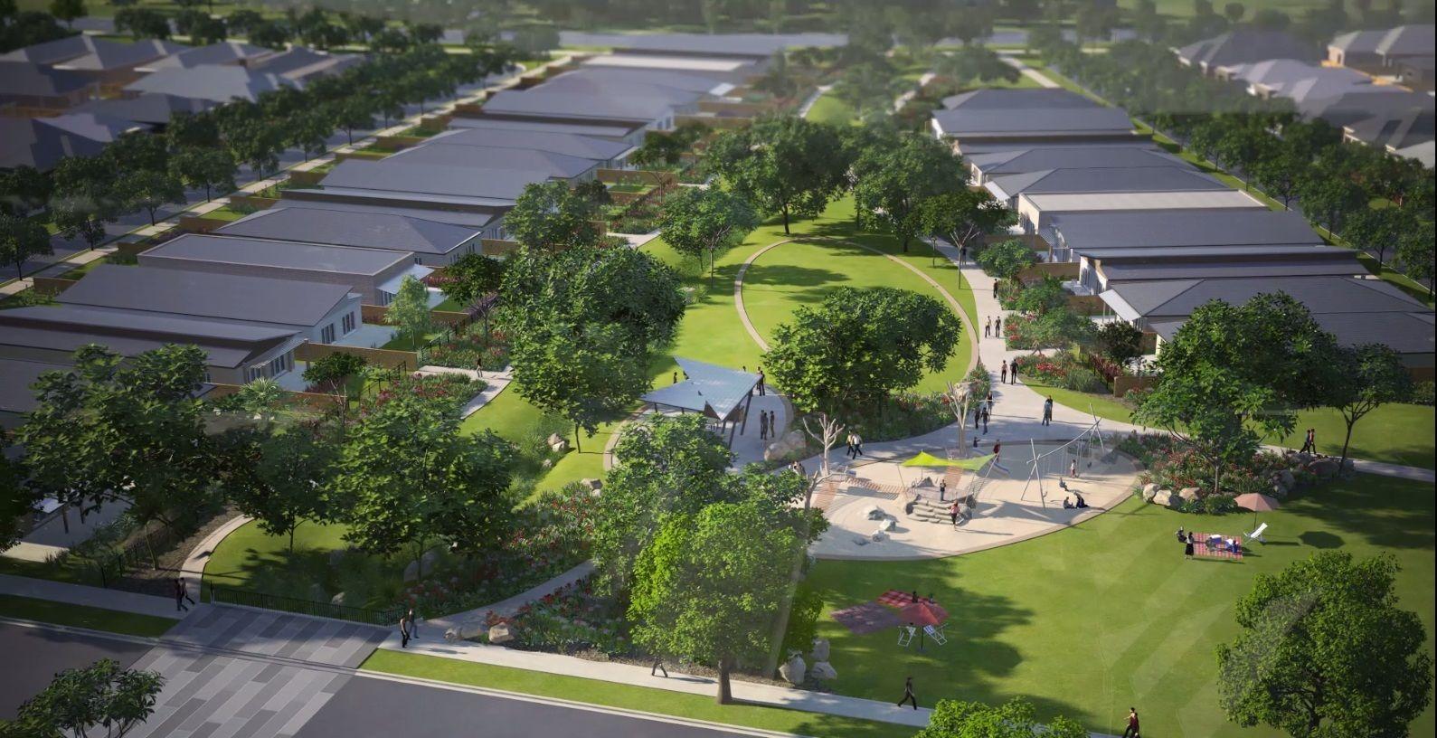 2102 Master Circuit, Trinity Beach QLD 4879, Image 1