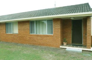 Picture of 4/48 Short St, Forster NSW 2428