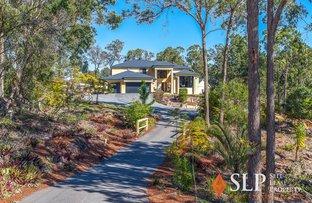 31 Bluebird Close, Greenbank QLD 4124