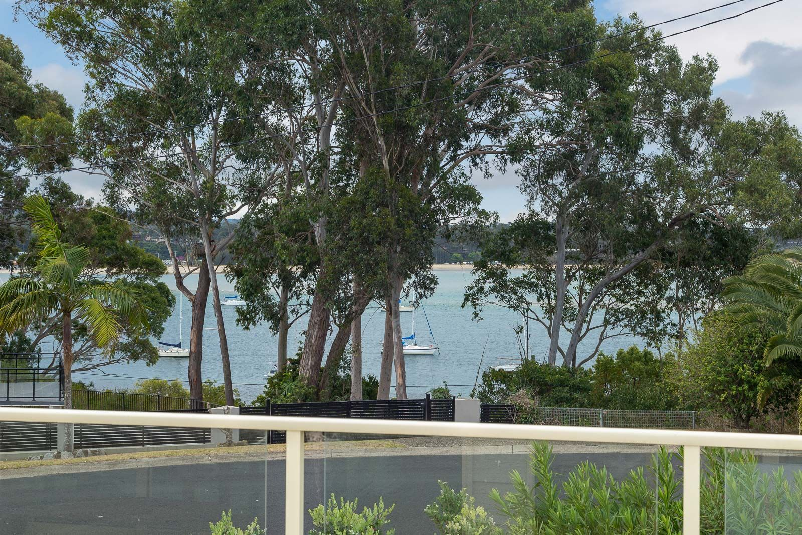 5/12 High Street, Batemans Bay NSW 2536, Image 0