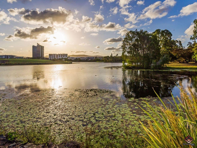 3 Robina Town Centre Drive, Robina QLD 4226, Image 0