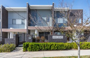 Picture of 42 Plimsoll Drive, Casey ACT 2913