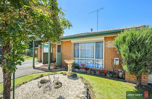 Picture of 2/3 Baxter Court, Moe VIC 3825