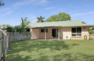 Picture of 8/333 Balaclava Street, Frenchville QLD 4701