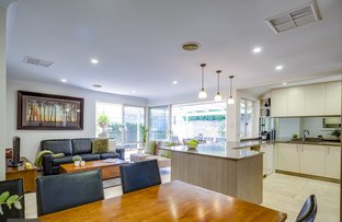 Picture of 3/36 First Avenue, Claremont WA 6010
