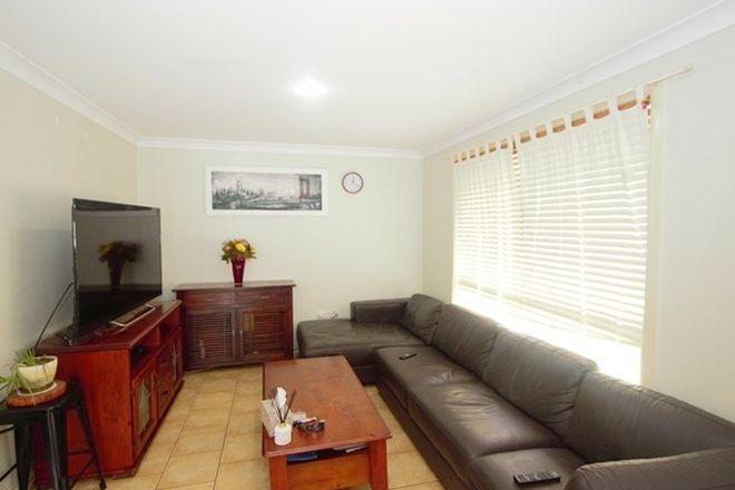 Picture of 31 Hogan Street, HARRINGTON NSW 2427