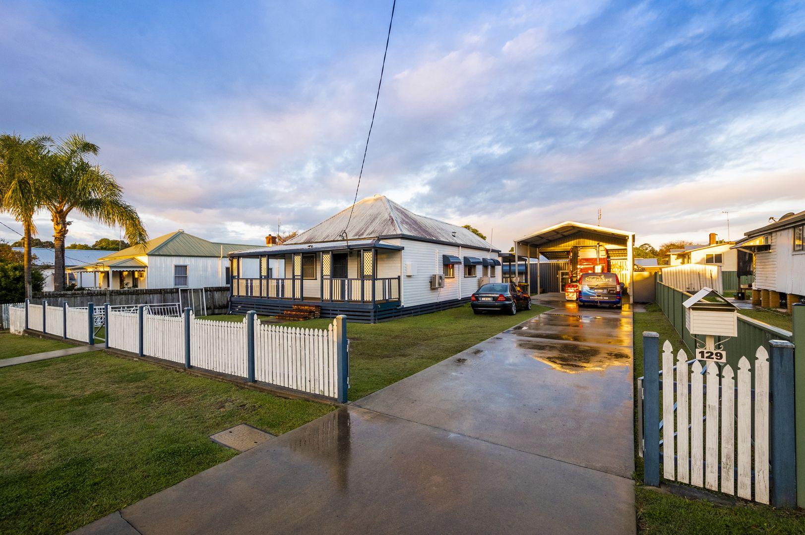 129 Bent Street, South Grafton NSW 2460, Image 0
