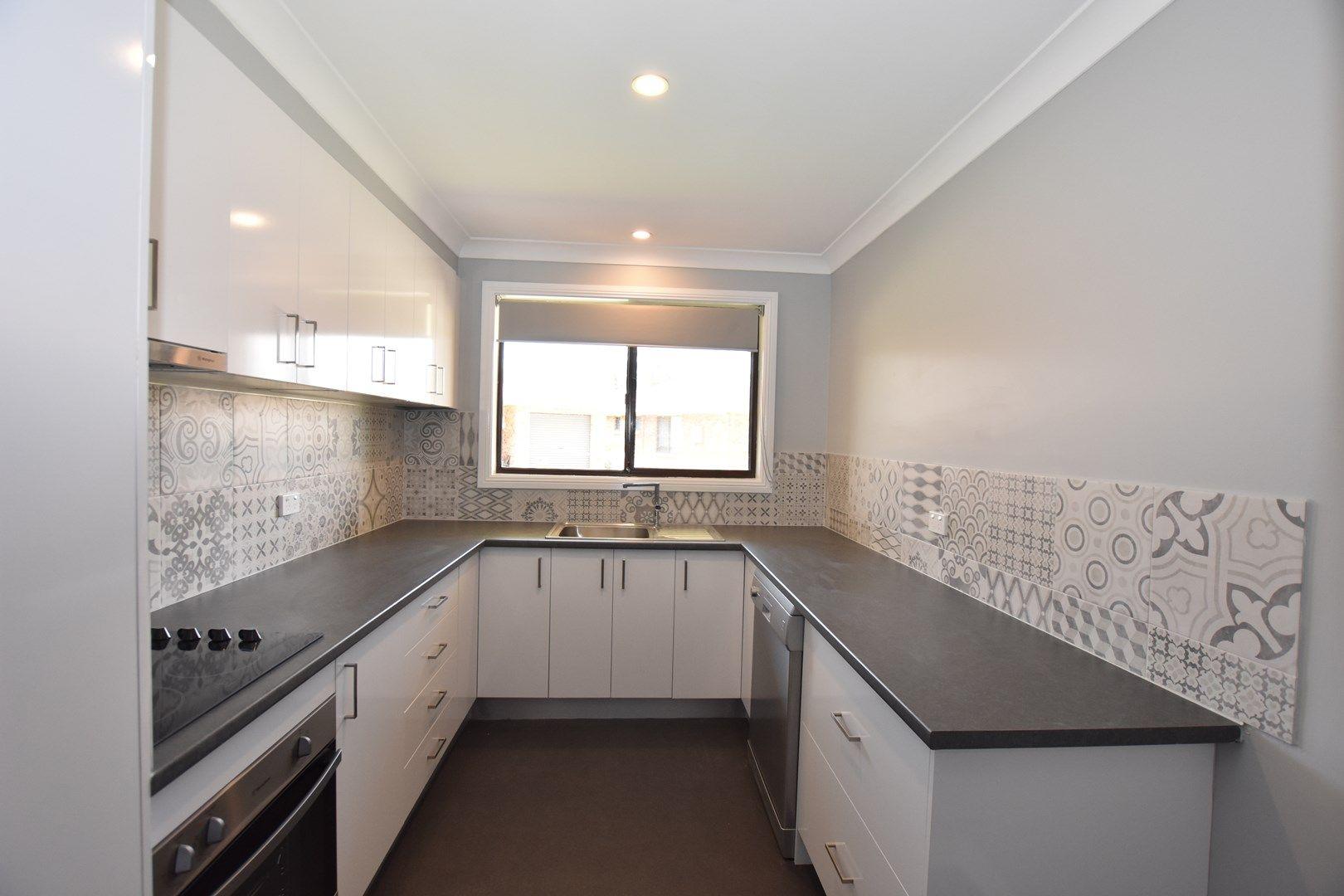 20/1-3 Moulder Street, Orange NSW 2800, Image 1