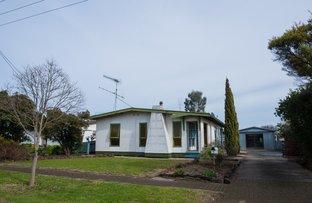 7 Park Terrace, Bordertown SA 5268