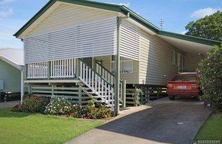 Picture of Villa 10/Palm Place 339-347 Brisbane Street, Beaudesert QLD 4285
