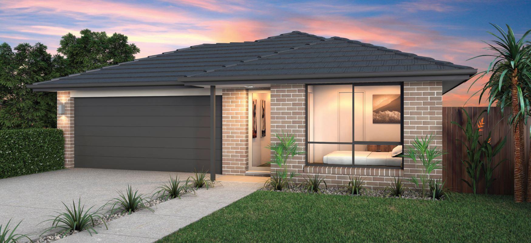664 SHAW STREET, Lavington NSW 2641, Image 0
