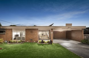 Picture of 28 Rosehill Street, Scoresby VIC 3179