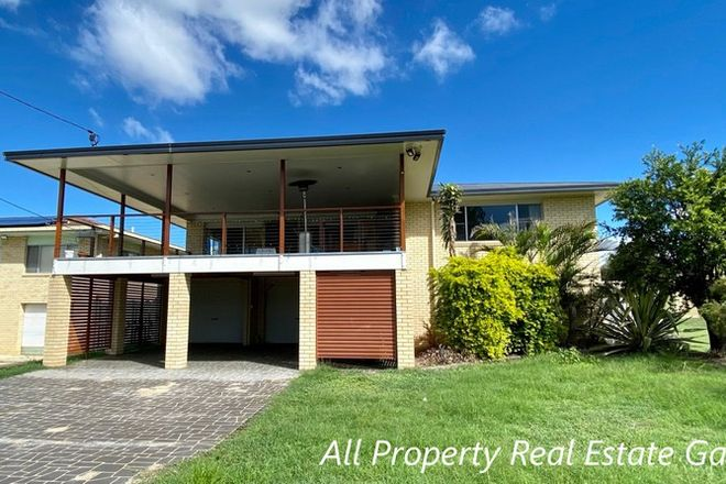 Picture of 20 Highview Avenue, GATTON QLD 4343