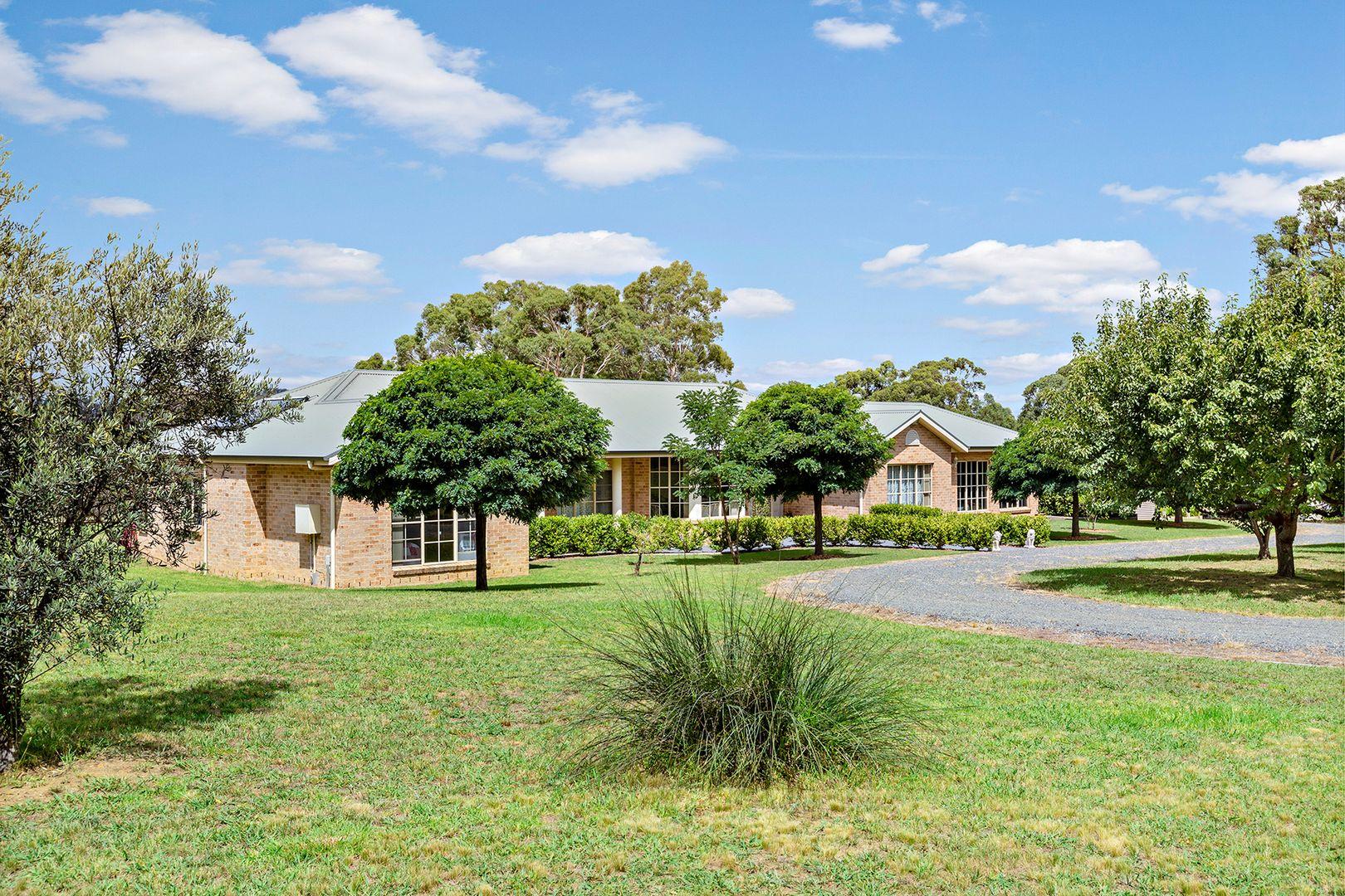 13-15 Berrima Drive, Berrima NSW 2577, Image 0