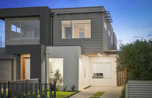 Picture of 1/34 Stooke Street, Yarraville VIC 3013