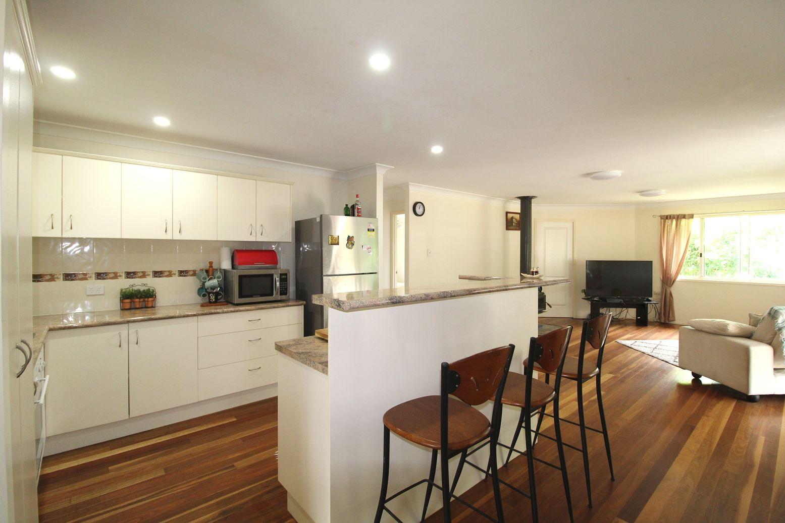 14 Abbotsford Street, Toogoolawah QLD 4313, Image 2