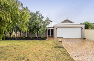 Picture of 5 Frenchmans Crescent, Secret Harbour WA 6173