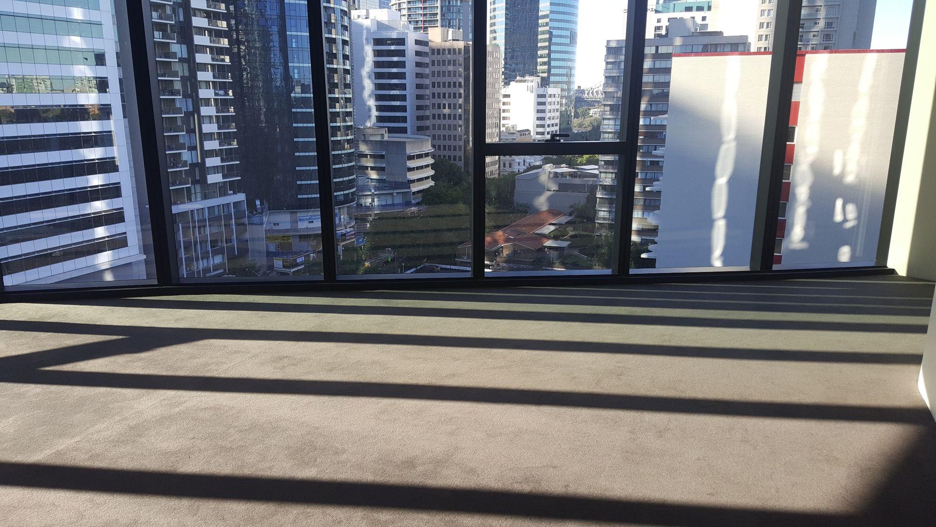 @ 140 Alice Street, Brisbane City QLD 4000, Image 9