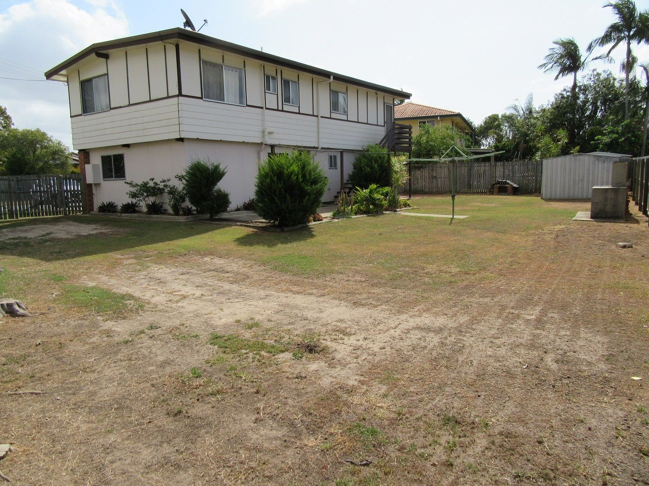 Morayfield QLD 4506, Image 1