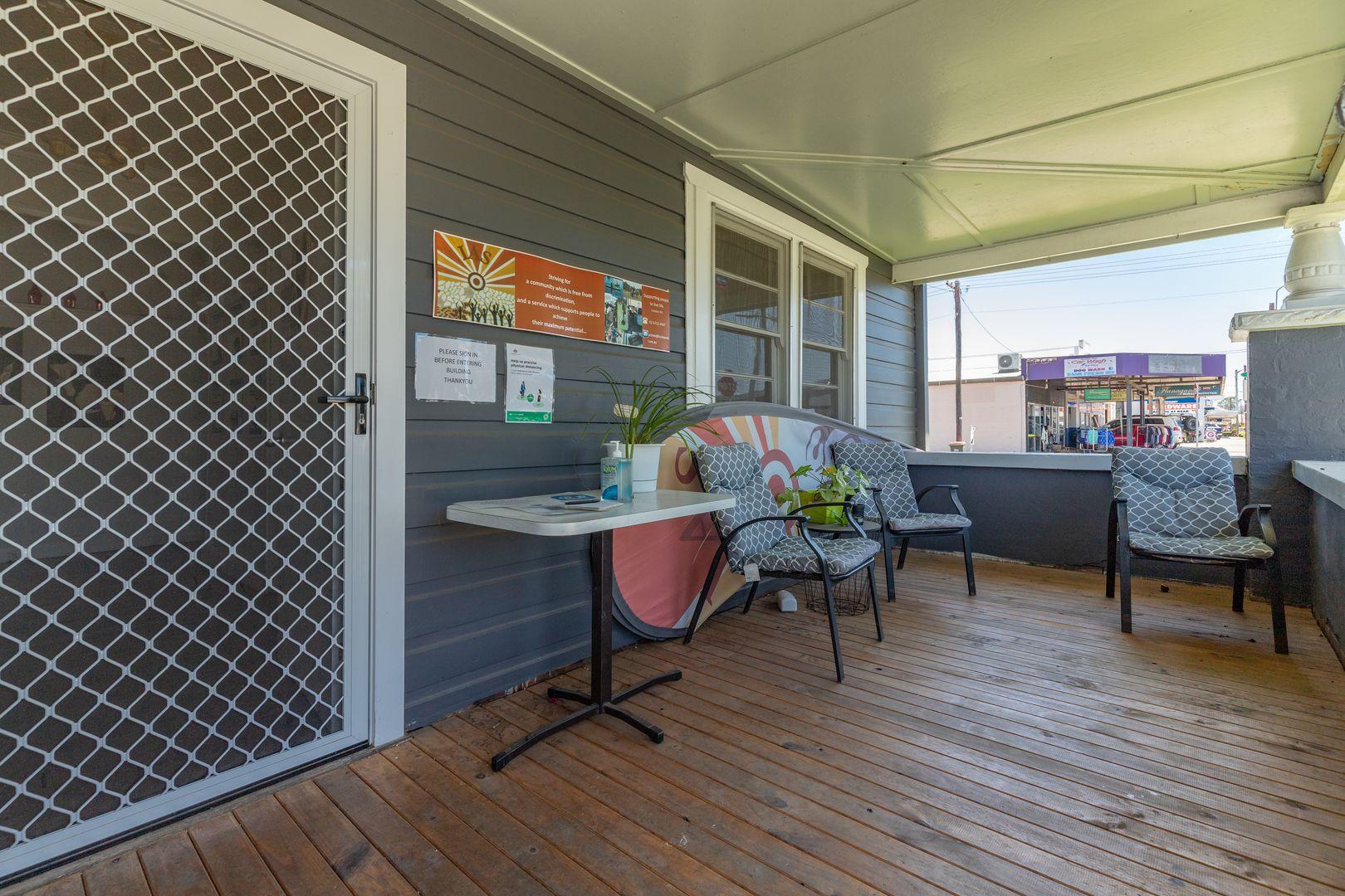 103 Church Street, Gloucester NSW 2422, Image 2