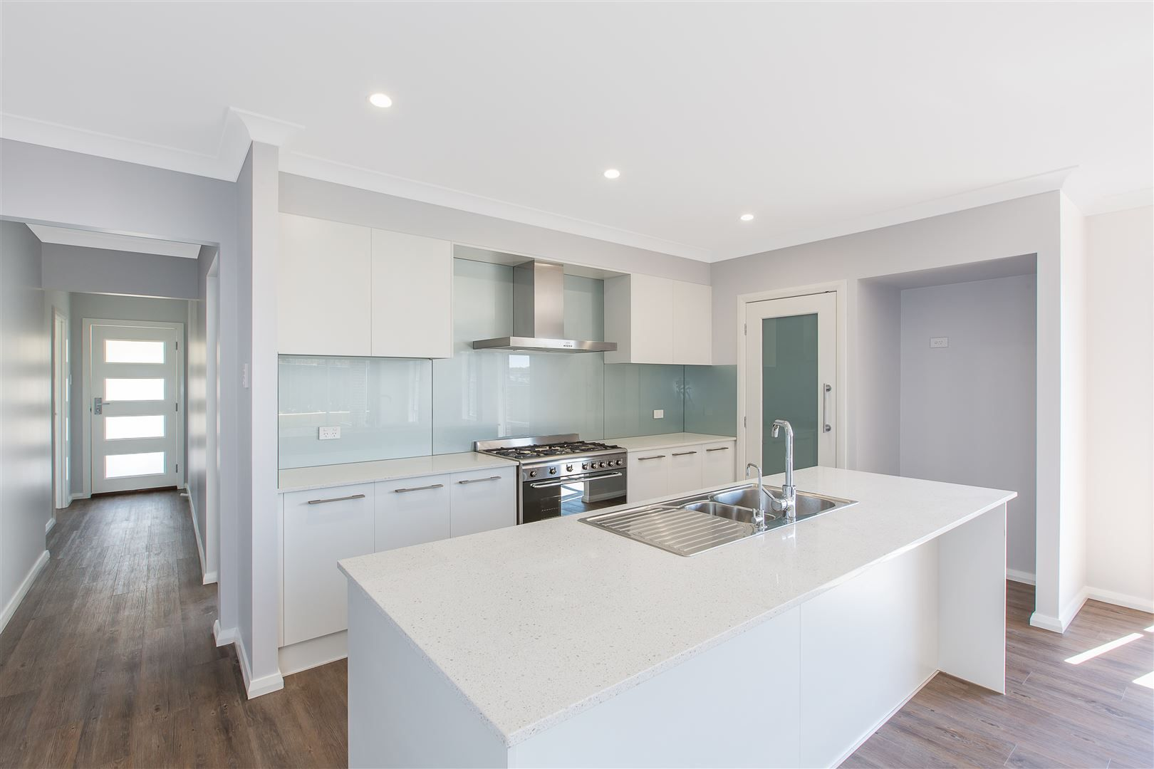 5 McKelly, Horsley NSW 2530, Image 1