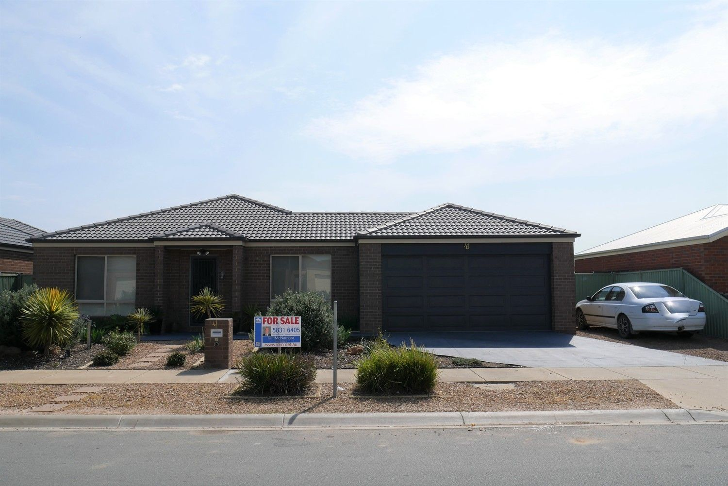 41 Appletree Crescent, Shepparton VIC 3630, Image 0