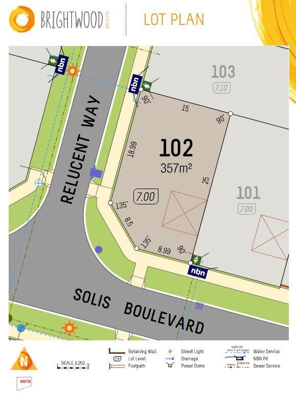 18 Solis Boulevard, Baldivis WA 6171, Image 0