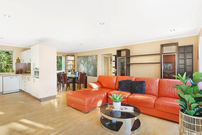 Picture of 4F Astoria Park Road, BAULKHAM HILLS NSW 2153
