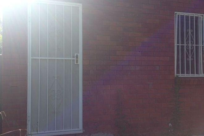 26a Lancaster Street, BLACKTOWN NSW 2148