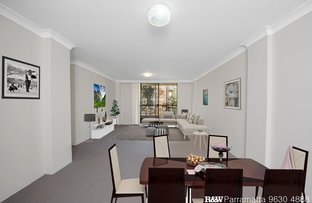 Picture of 8/68 Great Western Highway, Parramatta NSW 2150