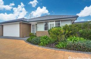 Picture of 22/146 Plunkett Street, Nowra NSW 2541