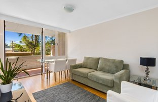Picture of 16/63 Old Barrenjoey Road, Avalon Beach NSW 2107
