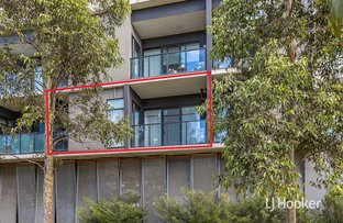 Picture of 105/18 Tribeca Drive, Point Cook VIC 3030