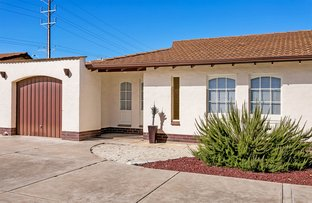 Picture of 3/377 Military Road, Largs Bay SA 5016