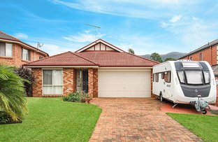 Picture of 4 Glenlee Drive, Horsley NSW 2530
