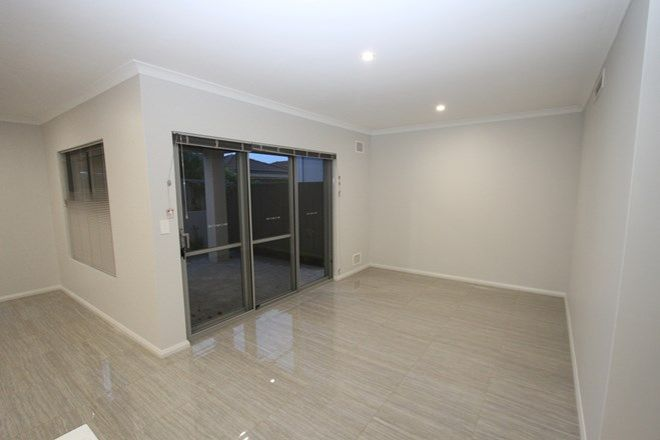 Picture of 3B Muriel Avenue, WOODLANDS WA 6018