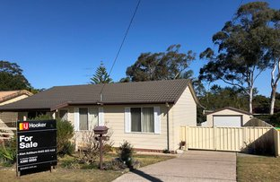 Picture of 50 Pinehurst Way, Blue Haven NSW 2262