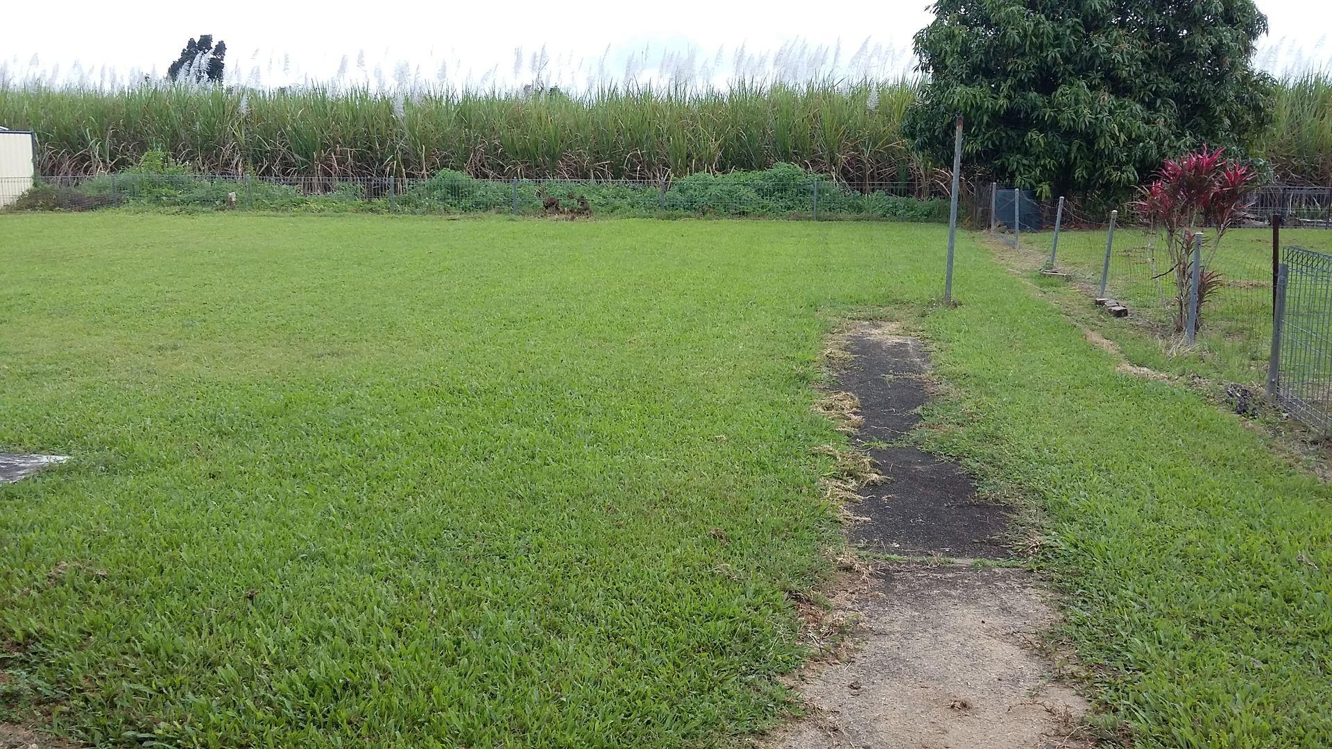 19 Jones, Mighell QLD 4860, Image 2