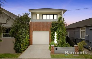 Picture of 4 Bourke Street, Carrington NSW 2294