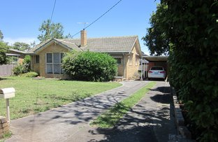 Picture of 13 Longbourne Avenue, Notting Hill VIC 3168