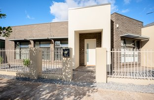 Picture of 29B Augustine Street, Mawson Lakes SA 5095