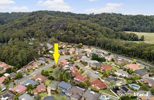 Picture of 132 James Sea Drive, Green Point NSW 2251