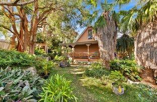Picture of 57 Terence Avenue, Lake Munmorah NSW 2259