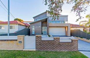 26 Rangers Road, Yagoona NSW 2199