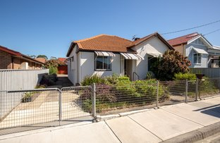 Picture of 23 Turner Street, Georgetown NSW 2298